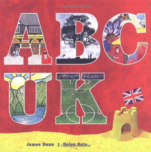 9781847800763: ABC UK