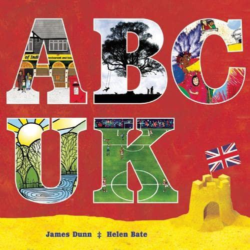 9781847802002: ABC UK Mini Edition