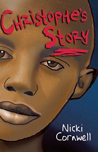 9781847802507: Christophe's Story