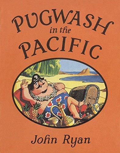 9781847802910: Pugwash in the Pacific