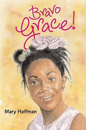 9781847802989: Bravo Grace