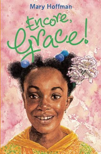 9781847803092: Encore Grace!