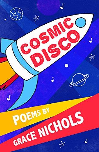 Cosmic Disco: Grace-Nichols