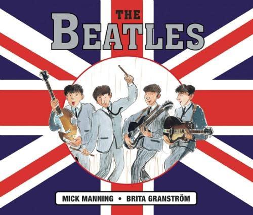 9781847804518: Beatles