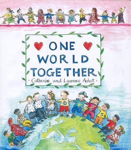 9781847805256: One World Together