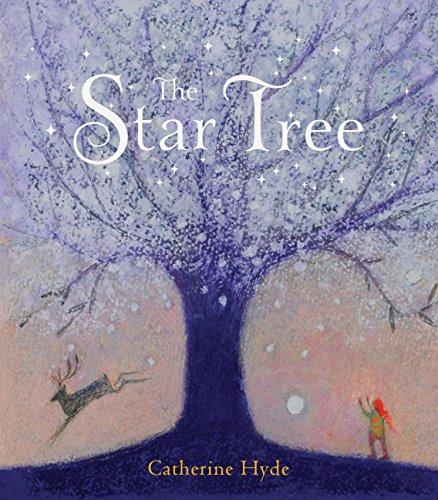 9781847806727: The Star Tree