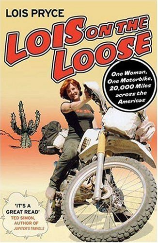 9781847820259: Lois on the Loose (Ulverscroft)