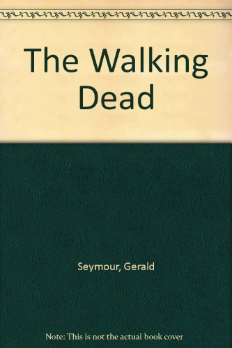 9781847821607: The Walking Dead