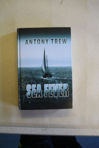 9781847822550: Sea Fever (Ulverscroft)