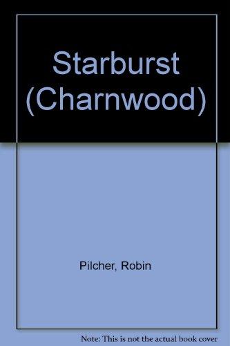9781847823892: Starburst (Charnwood)