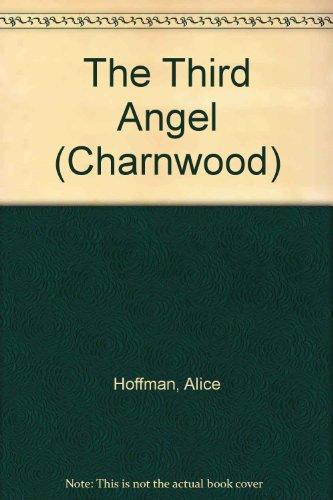 9781847824226: The Third Angel