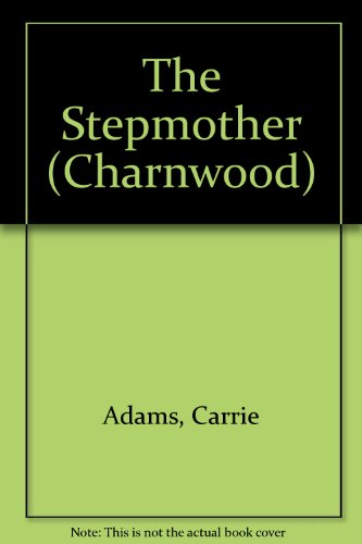 9781847825704: The Stepmother (Charnwood)