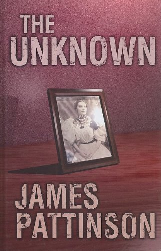 9781847826336: The Unknown (Ulverscroft Mystery)