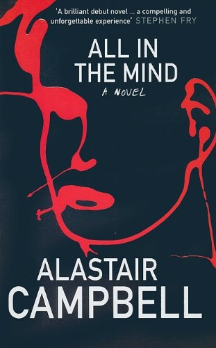 9781847827623: All in the Mind (Charnwood)
