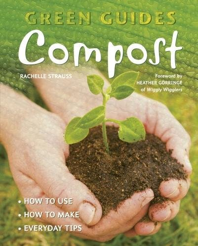 9781847865311: Compost (Green Guides)
