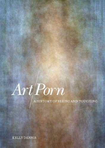 9781847880574: Art/Porn: A History of Seeing and Touching