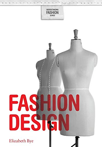 Fashion Design (Understanding Fashion) 9781847882660 This text is designed to introduce undergraduate students to the central concepts of fashion design. Whereas fashion design is often considered entirely frivolous, this book considers the significant cultural, economic, and ethical issues that designers must balance to be effective in the global fashion industry. After looking at the history of fashion design, the book provides an overview of the conceptual process involved in developing a fashion line and bringing garments to the market. It looks at the impact of individual consumer characteristics as well as aesthetic, cultural, and economic influences on design. The book addresses a key topic in the new 'Understanding Fashion' series. The contextual analysis of fashion design alongside critical cultural, economic, and ethical concerns sets this book apart from other texts on the same topic. Designed to aid teaching and learning, each chapter includes key words, summaries, case studies and discussion questions. Using this book as a guide students will develop an understanding of fashion design that challenges stereotypes and encourages them to think creatively about issues and ideas that motivate them.