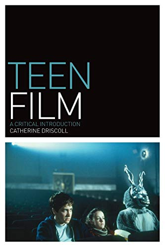 9781847886866: Teen Film (Film Genres)