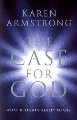9781847920355: The Case for God