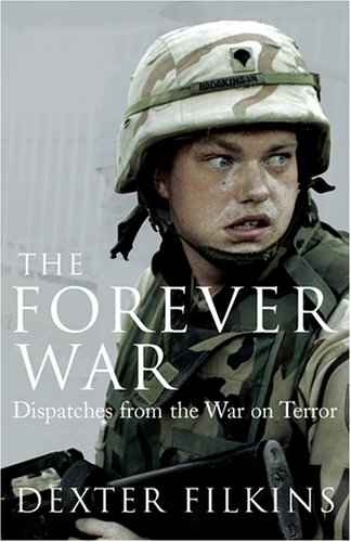 9781847920614: The Forever War