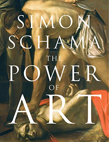9781847921185: The Power of Art