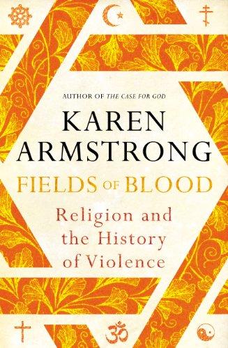 9781847921871: Fields Of Blood