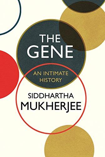 9781847922649: The Gene
