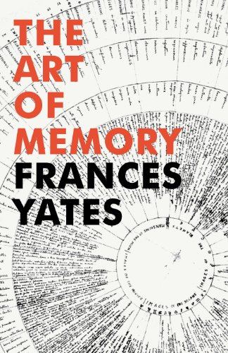 9781847922922: The Art of Memory