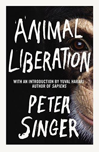 9781847923844: Animal Liberation
