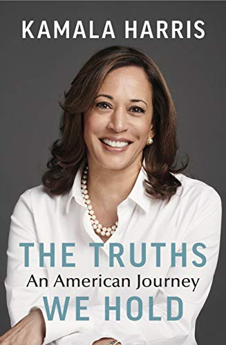 9781847925800: The Truths We Hold: An American Journey