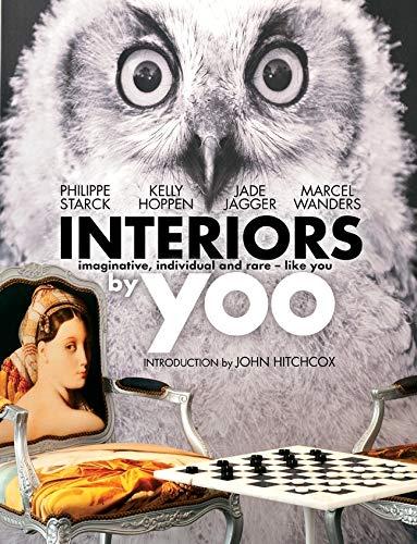 9781847960115: Interiors