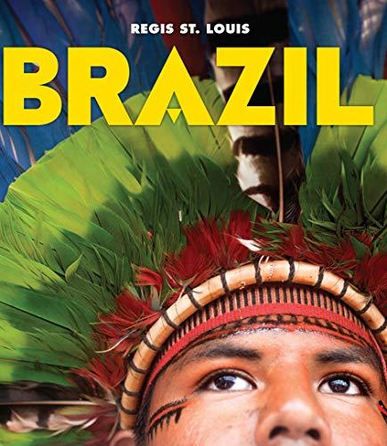 9781847960528: Brazil