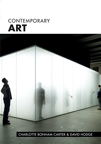 9781847960580: Contemporary Art: 200 of the World's Most Groundbreaking Artists