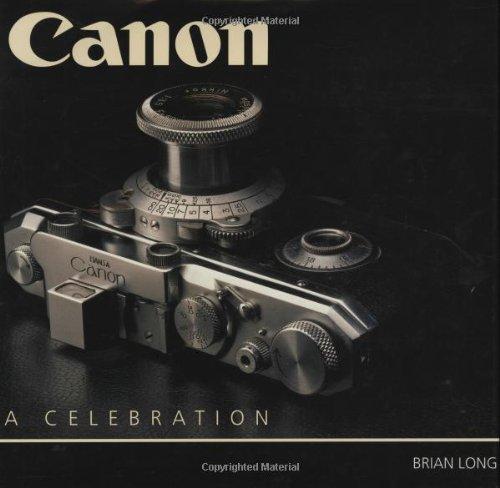 9781847970213: Canon - A Celebration