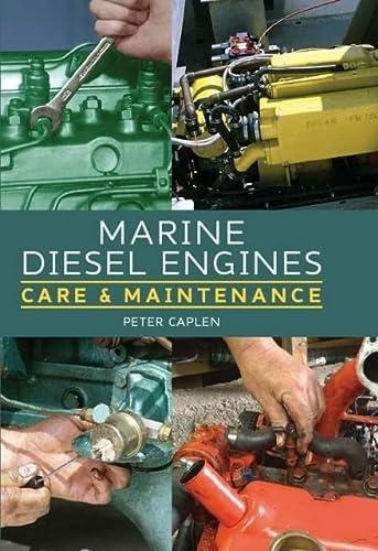Farymann diesel engines manual ebook array farymann diesel engines manual ebook rh farymann diesel engines manual ebook dohbots de fandeluxe Choice Image