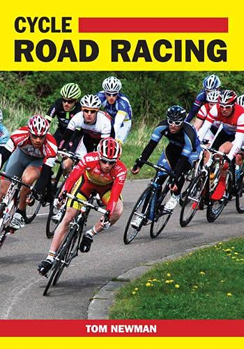 9781847974341: Cycle Road Racing