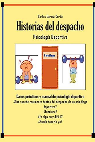 9781847992666: Historias Del Despacho (Spanish Edition)