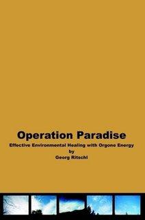 9781847993694: OPERATION PARADISE