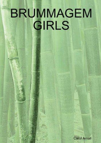 9781847994516: BRUMMAGEM GIRLS
