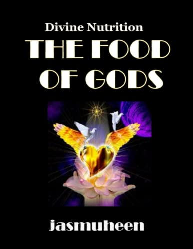 The Food of Gods (Paperback)