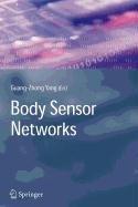 9781848004610: Body Sensor Networks