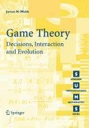 9781848005198: Game Theory