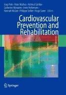 9781848005334: Cardiovascular Prevention and Rehabilitation
