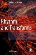 9781848005846: Rhythm and Transforms