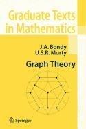 9781848006638: Graph Theory