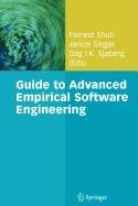 9781848006904: Guide to Advanced Empirical Software Engineering