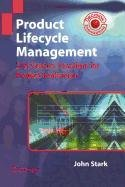 9781848007628: Product Lifecycle Management