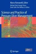 9781848007826: Science and Practice of Pressure Ulcer Management