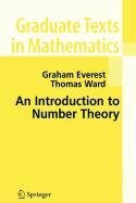 9781848008229: An Introduction to Number Theory