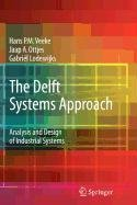 9781848009615: The Delft Systems Approach